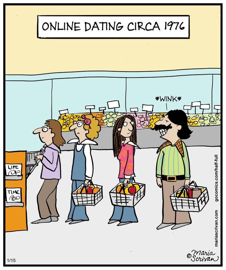 skyrim dating mods